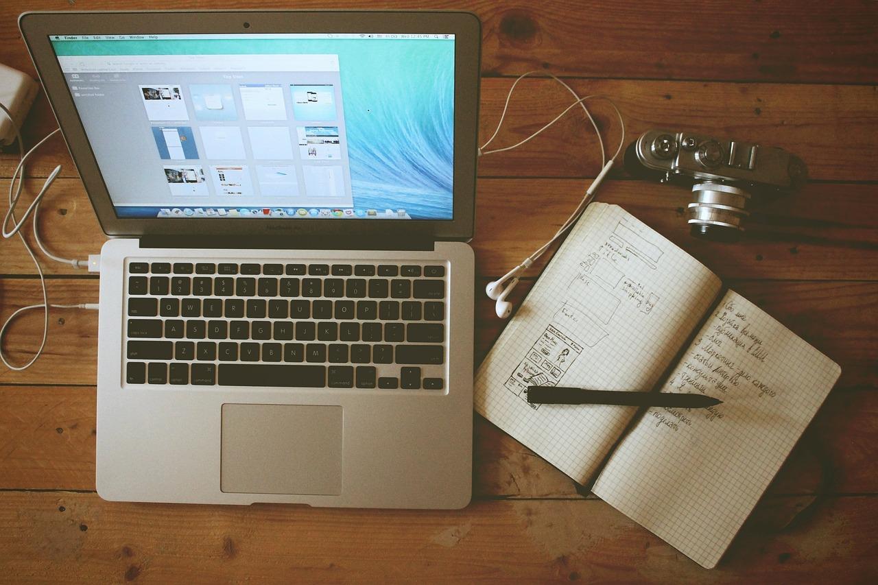 Les qualités que doit avoir chaque blogueur