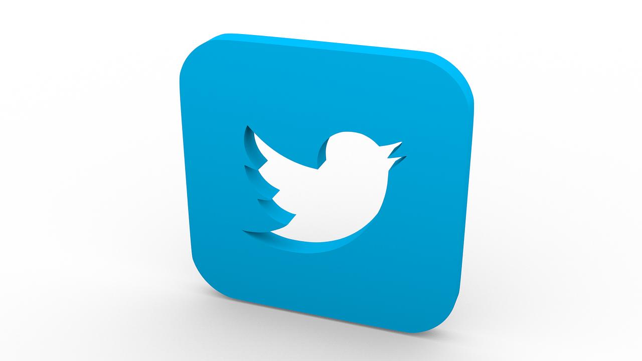 Comprendre Twitter