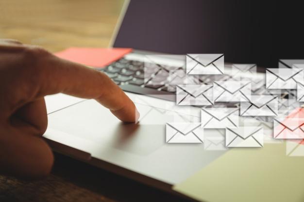 Astuces pour réussir une campagne d'e-mailing